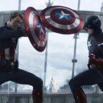 Avengers: Fin de partie dépasse 2,8 milliards avec le box-office chinois
