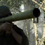 Battlefield 5: Trailer et tous les détails du chapitre 6