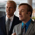 Better Call Saul renouvelle avec une sixième et dernière saison