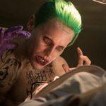 Birds of Prey: Margot Robbie confirme que le Joker de Jared Leto ne sera pas