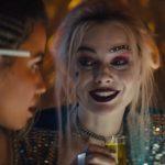Birds of Prey: Un nouveau spot TV révèle de nouvelles images