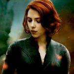 Black Widow: ils filtrent les scènes possibles du générique et révèlent une torsion de script importante dans l'UCM
