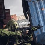 Call of Duty: Modern Warfare reçoit de nouveaux modes de jeu