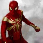 Cette conception alternative de l'UCM Spider-Man est déjà notre préférée