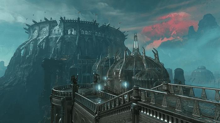 Doom Eternal pourrait atteindre PS5 et Xbox Series X selon son directeur