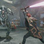 EA s'attend maintenant à ce que Star Wars Jedi: Fallen Order vende 10 millions d'exemplaires