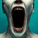 FX a renouvelé American Horror Story pour trois saisons de plus