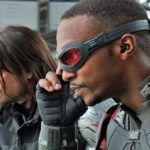 Falcon & Winter Soldier pourrait présenter les Thunderbolts X-Men
