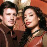 Firefly a un moyen gratuit de revenir à la télévision s'il parvient à se réinventer