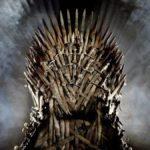 Game of Thrones allait mettre fin à trois films selon George R.R. Martin