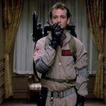 Ghostbusters Beyond: Bill Murray sera dans le film