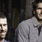 HBO annule la nouvelle série de showrunners Game of Thrones