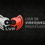 Ibai Llanos quittera le LVP après la finale de Spring Split
