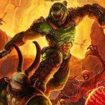 Id Software et Nintendo ont parlé d'inclure Doomguy dans Smash Bros.Ultimate