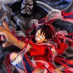 Impressions One Piece: Pirate Warriors 4 pour PS4, Xbox One, Nintendo Switch et PC