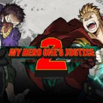 Impressions de My Hero One & # 039; s Justice 2 pour PS4, Xbox One, Nintendo Switch et PC