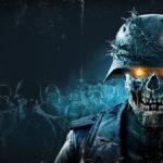 Impressions finales de Zombie Army 4: Dead War pour PS4 et Xbox One