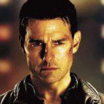 Jack Reacher aura sa propre série sur Amazon Prime Video