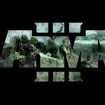 Jouez gratuitement à ArmA 3 sur Steam pendant quatre jours