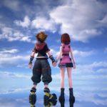 Kingdom Hearts 3: ReMind: de nouvelles images révèlent le menu et plus de détails