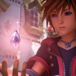 Kingdom Hearts 3: analyse Re Mind DLC pour PS4 et Xbox One