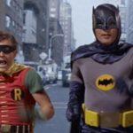 L'acteur qui a donné la vie à Robin dans la série Batman admet que ABC lui a donné des pilules pour rétrécir son pénis