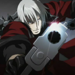 L'anime de Devil May Cry arrive sur Netflix en février