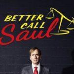 La fin de Better Call Saul sera meilleure que Breaking Bad selon son créateur
