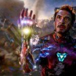 La mort finale d'Avengers: Fin de partie avait des versions très gore