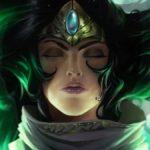La plus grande compétition de League of Legends en Chine est retardée par le Coronavirus