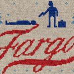 La quatrième saison de Fargo s'ouvre en avril