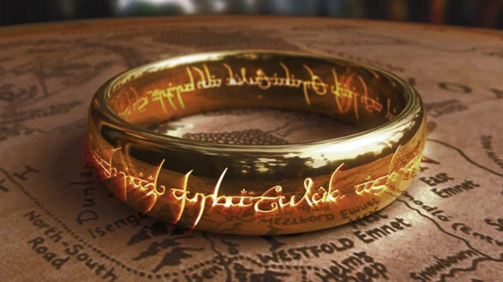 La série Lord of the Rings d'Amazon présente sa distribution principale