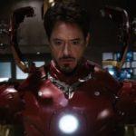 La scène de burger Tony Stark dans Iron Man avait une signification profonde pour Robert Downey Jr.