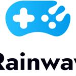 La version bêta de Rainway arrive sur Xbox One: jouez sur le catalogue de votre console PC