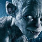 Le Seigneur des Anneaux: Gollum confirmé pour PS5 et Xbox Series X