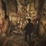 Le quatrième épisode de Song of Horror a déjà une date de sortie