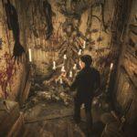 Le quatrième épisode de Song of Horror arrive aujourd'hui sur Steam
