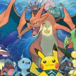 Le retour du Pokémon Mystery Dungeon dans le Pokémon Direct d'aujourd'hui