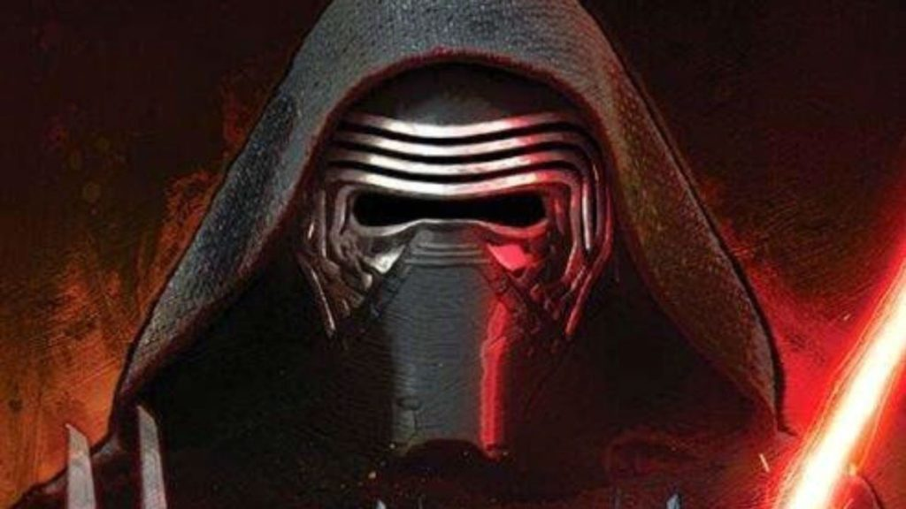 Le script de Colin Trevorrow pour Star Wars 9 est complètement filtré