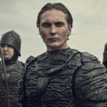 Le showrunner Witcher explique pourquoi l'armure Nilfgaardian ressemble à ça