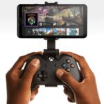 Le streaming sur console Xbox arrive en Espagne