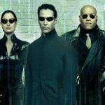 Le tournage de Matrix 4 débutera en février