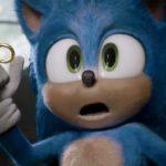 Longclaw est le nouveau personnage de Sonic: The Movie