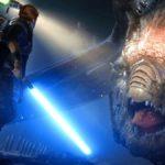 Lucasfilm voulait que Star Wars Jedi: Fallen Order soit un jeu de tir à la première personne