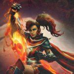 Magic: The Gathering passe au style ARPG Diablo avec Magic: Legends