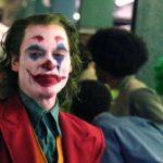 Martin Scorsese n'a pas vu le film Joker et ne veut pas le voir
