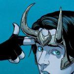 Marvel Studios recherche un Loki de 10 ans pour la série Tom Hiddleston