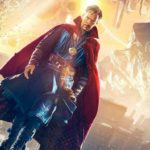 Marvel accorde au docteur Strange une armure d'Iron Man