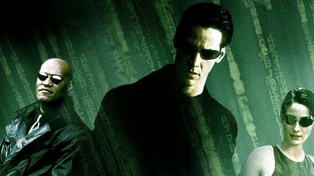 Matrix 4: Keanu Reeves explique comment se déroule le tournage à Berlin