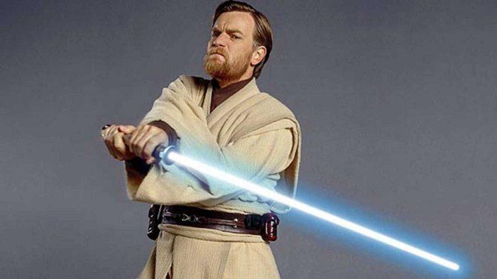 Mise à jour – La série Obi-Wan Kenobi pour Disney + est paralysée indéfiniment